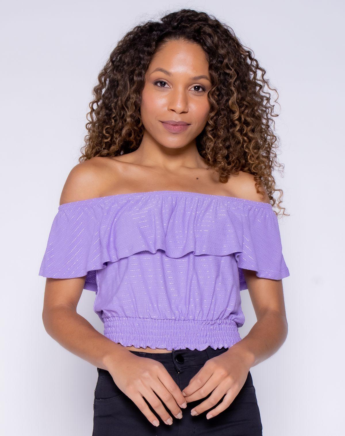 559913013-cropped-feminino-decote-ombro-a-ombro-babado-lilas-p-f5c