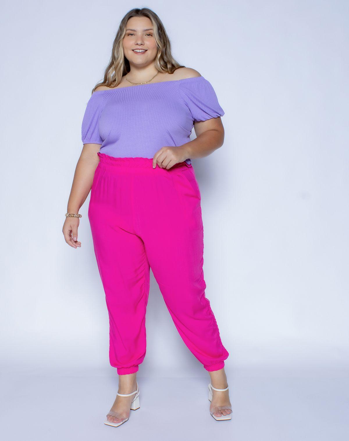 600395002-calca-plus-size-feminina-jogger-basica-pink-g2-128