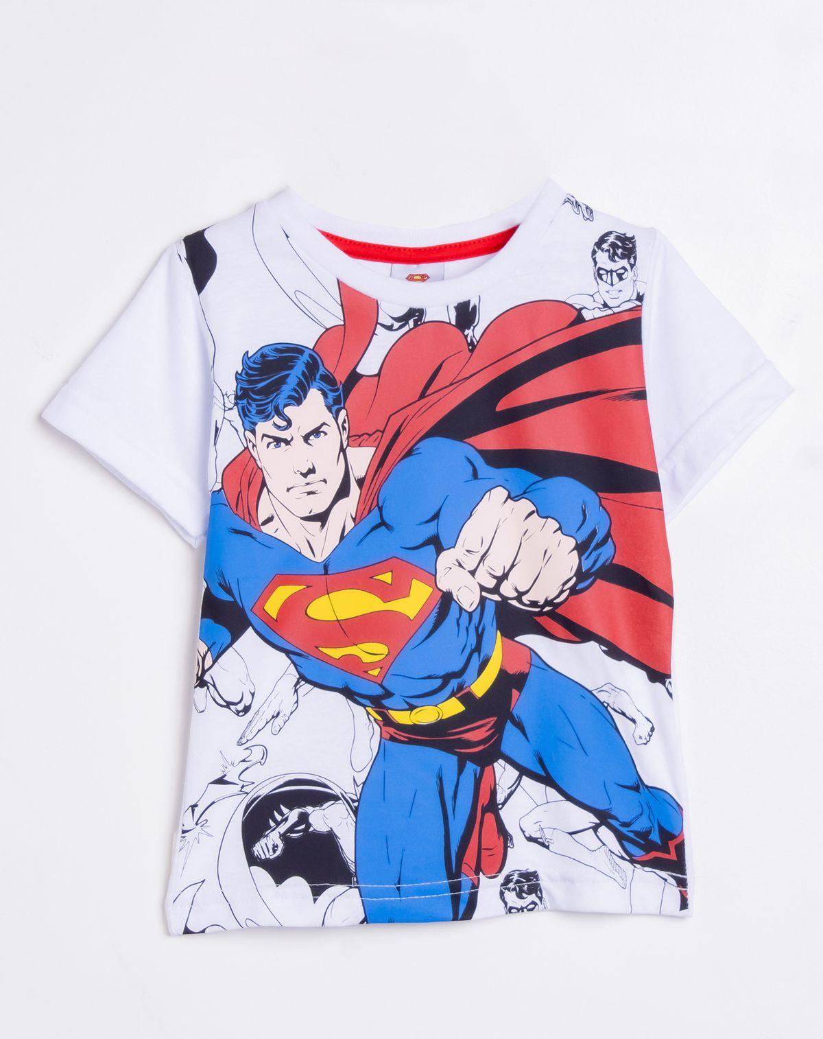 601811003-camiseta-manga-curta-bebe-menino-super-homem-branco-3-b6a