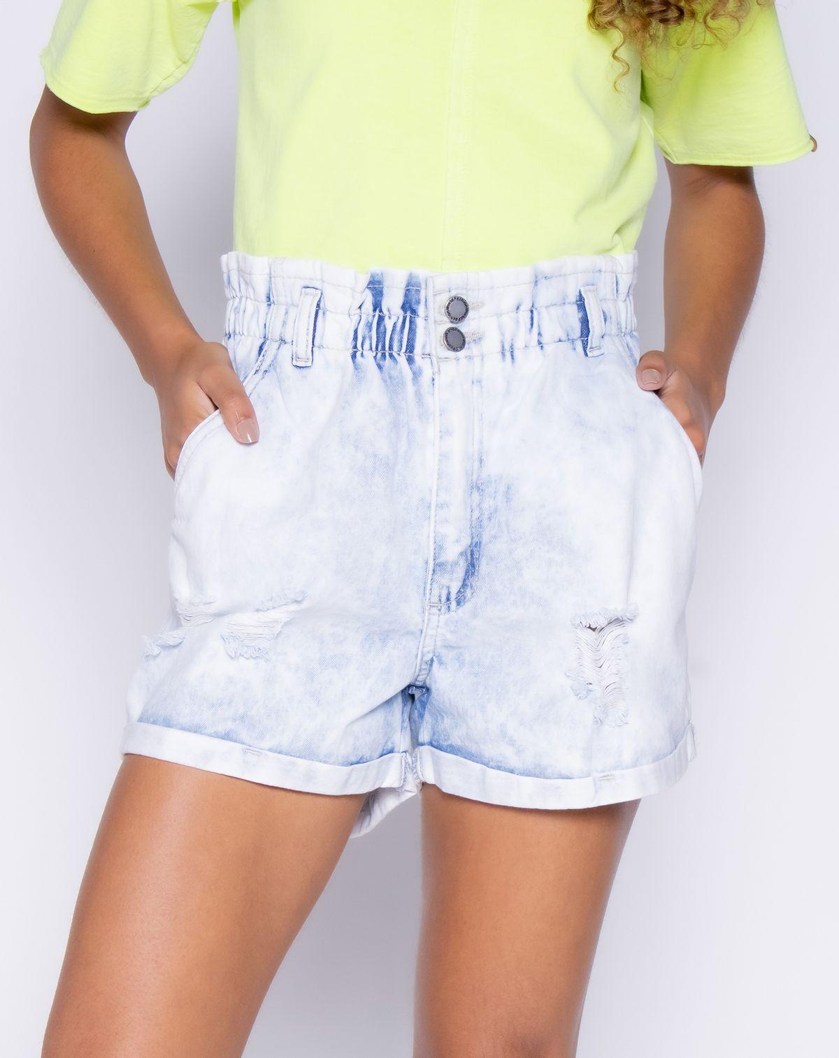 598267007-short-jeans-clochard-feminino-barra-dobrada-jeans-medio-36-8e7