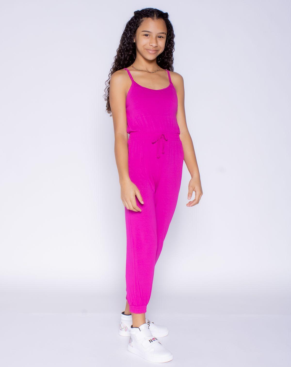602641004-macacao-juvenil-menina-alcas-finas-pink-16-237