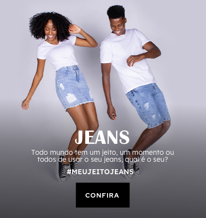 jeans (mobile)